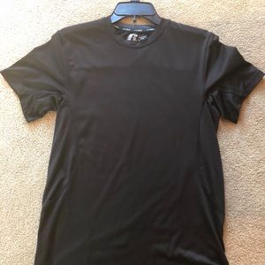 Russell Cool Force Men's T-Shirt Small